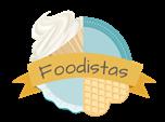 foodistas.de
