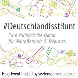 Deutschlandisstbunt-Signet (1)
