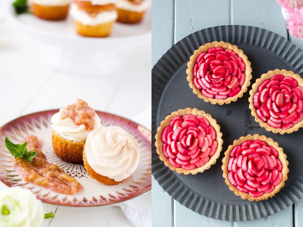 Pie-Rezepte – 4 Schwestern bloggen