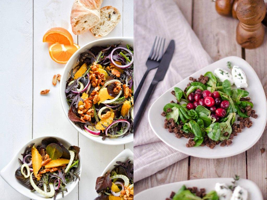 Kohl-Rezepte – 4 Schwestern bloggen