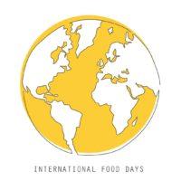 FoodDays